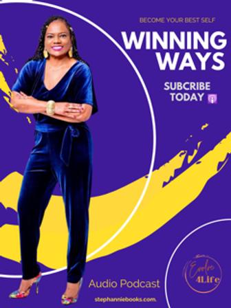Stephannie Winning Ways Ad for Website.P