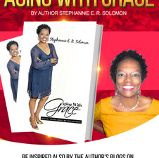 Flier Aging With Grace.jpg