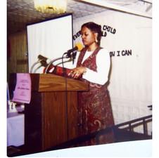 Author Speaking 4.JPG