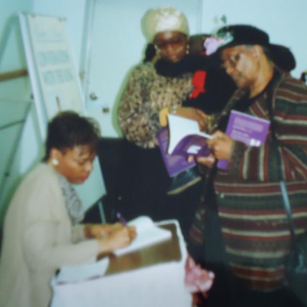 Author Signing 1.JPG