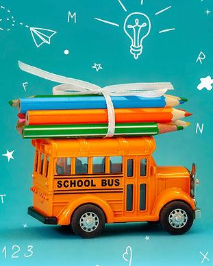 School Bus-2.jpg