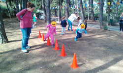 Sports Day-2
