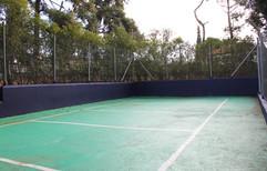 Γήπεδο-Multi-2.JPG