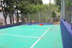 Γήπεδο-Multi-1.JPG