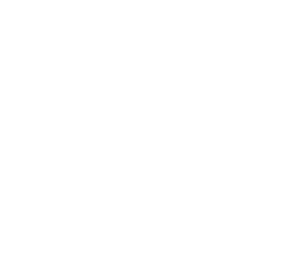 M EXOXI.png