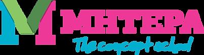 MHTERA Logo.png