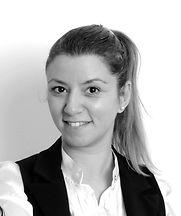 Anastasia Varvaliou.jpg
