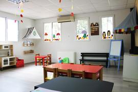 Παιδικό Τμήμα-3.JPG