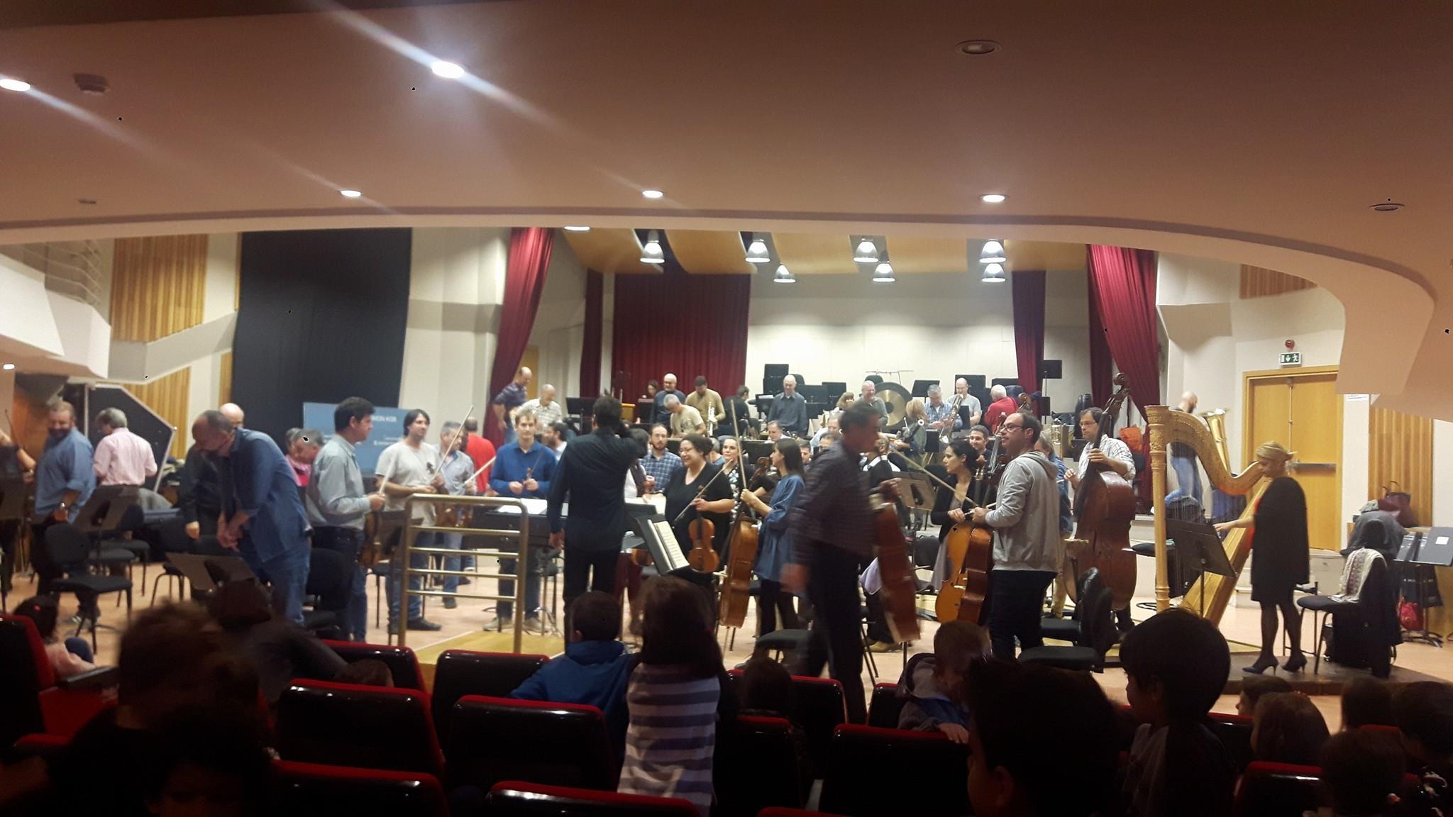 Kratiki Orchestra-1
