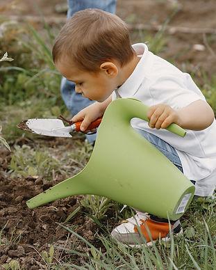 Gardening-2.jpg