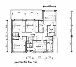 planninganddesign.jpg
