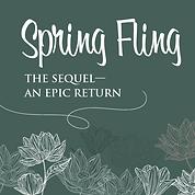 Spring-Fling-500-01.png