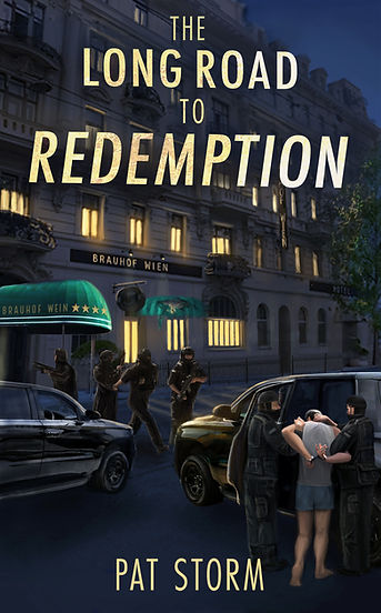 Long Road To Redemption Cover.jpg
