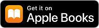 Get+it+on+Apple+Books.jpg