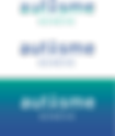 Logo AU GE.png