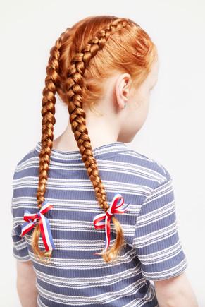 braids-from-brabant16852.jpg