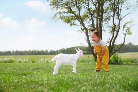 Kabrita_Caucasian_child_goat__6739.jpg