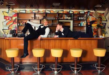 Nicolaas en Tim. .jpg