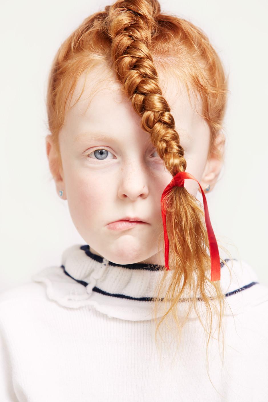 braids-from-brabant16914.jpg
