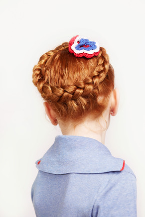 braids-from-brabant16874.jpg