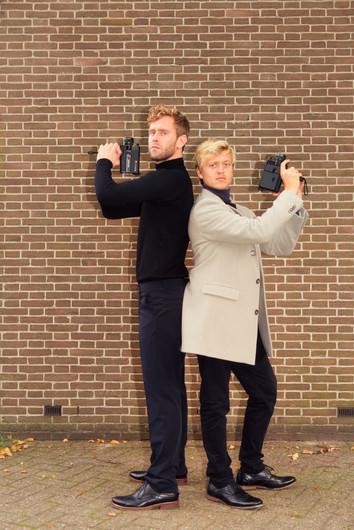 Nicolaas en Tim .jpg