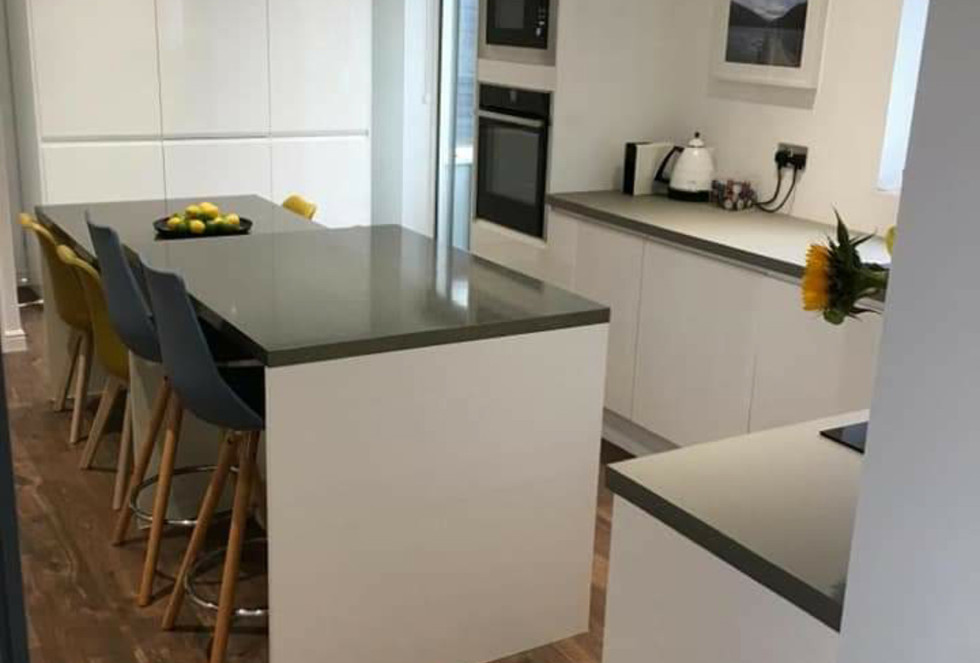 Kitchen re-design and install - family space3.jpg