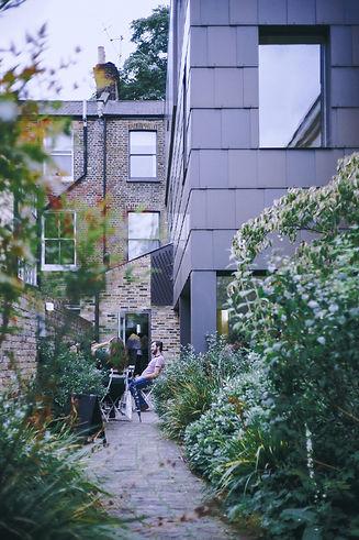 Urban%20Garden_edited.jpg