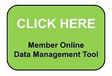 DMT Online Button