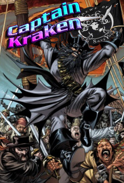 captain-Kraken