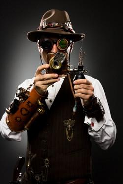 steampunk-mens-shirts-regarding-steampunk