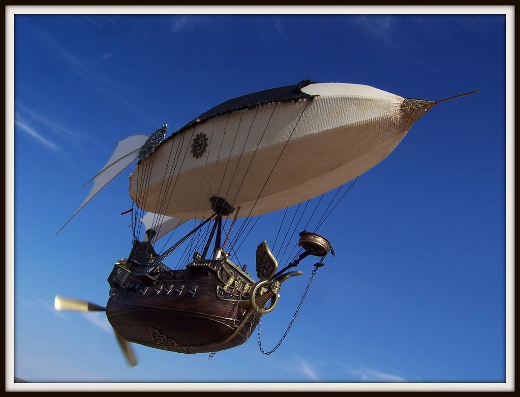 steampunk_airship_model_by_shadowarcher80-d5j9vyj