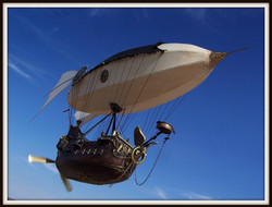 steampunk_airship_model_by_shadowarcher80-d5j9vyj