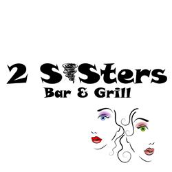 2-SISTERS