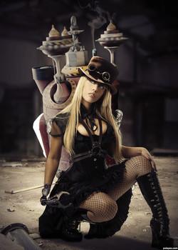 Steampunk-Explorer-516296e7042c6_hires