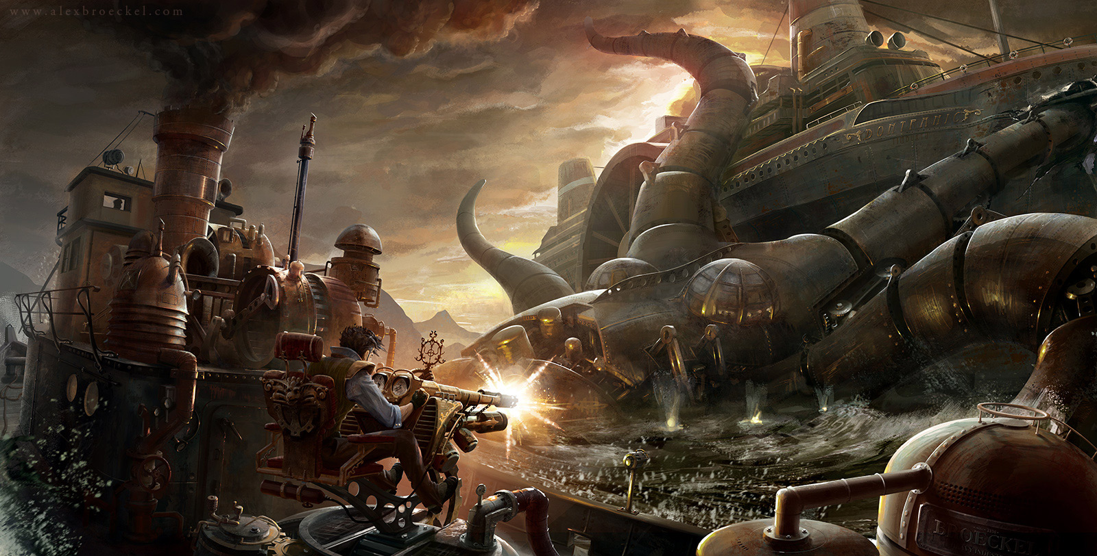 steam_punk_kraken_w1