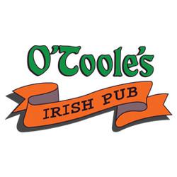 otooles