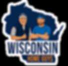 Wisconsin-Home-Guys-Logo - Transparent -