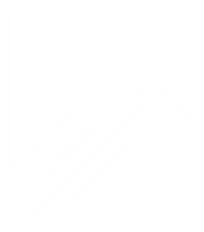 LOGO-Only_transparent _white-01.png