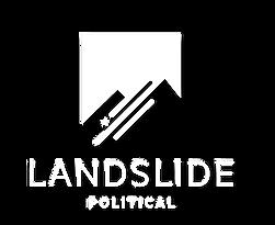 landslide_shadow_white_edited.png