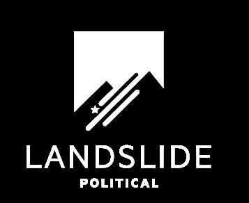 landslide_shadow_white.png