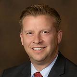Utah-Senator-Todd-Weiler.jpg