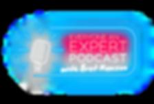 FINAL_EXPERT_transparent-01.png
