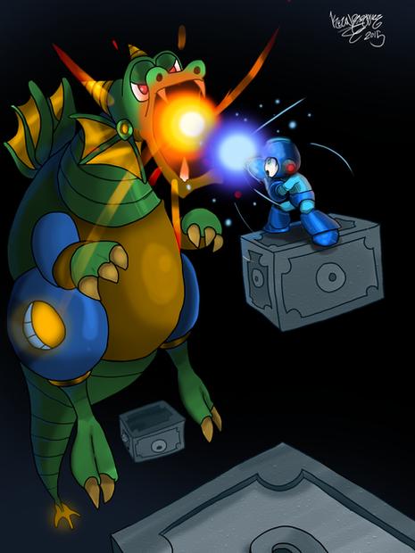 Megaman_II_DragonBoss.png