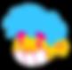 KlassicKelvin_Trans_V2.png