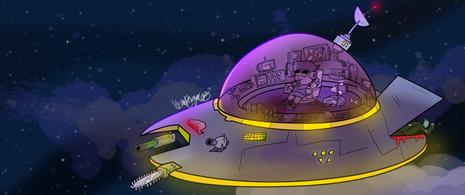 Spaceshipwallpaper.png
