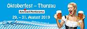 Banner Oktoberfest_V2_web_2019.png