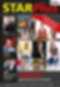 STARPlus_Mai-2020_01_Druck.jpg