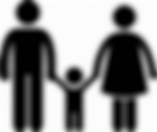 family-generation-overtimes-005-512.png