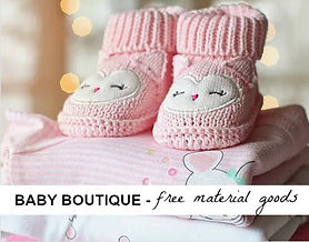 Baby Boutique.jpg