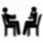counseling-clipart-icon-5.png